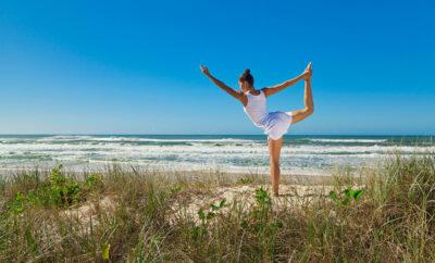 artepuri® Fasten & Yoga